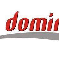Domino sp.j