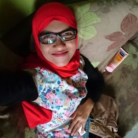 Nur Khadijah