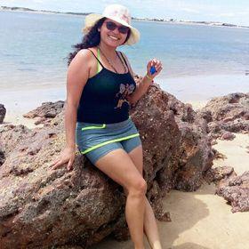 Sheila Sousa