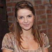 Adina Crina Petrica