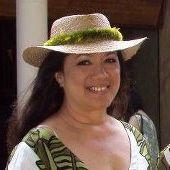 Joanne Takatsugi