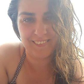 Stella Kavoura