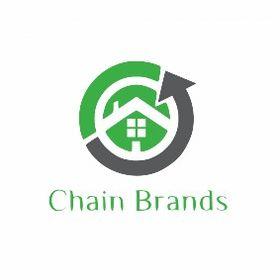 Chain Brands