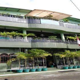 Pusat Training Perbankan Yogyakarta