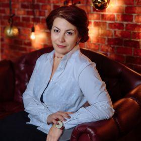 Лилия Терехова