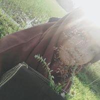 Ananda Zahra Mufida Mufida