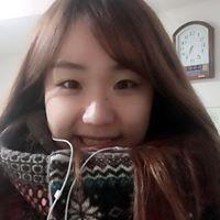 Namju Kim