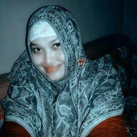 Siswati Handayani
