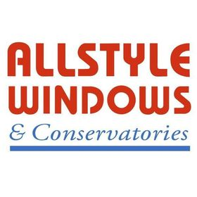 Allstyle Windows