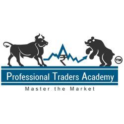 Professional Traders Academy | Stock Market Coaching Institute Delhi