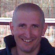 Dennis Gouzoulis