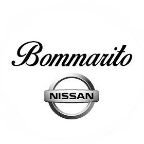 Bommarito Nissan