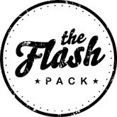 The Flash Pack Travel