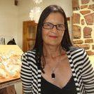 Heila Janse van Rensburg