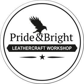 Pride&Bright