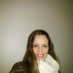 Jacinta Sousa