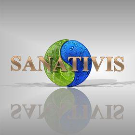 SANATIVIS