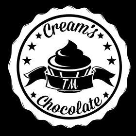 creams & chocolate