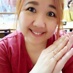 Marsha Tan
