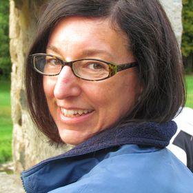 Sarah Worcester
