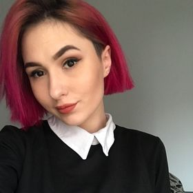 Miruna Radu