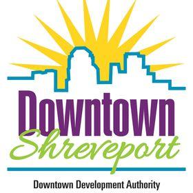 Shreveport Downtown Development Authority