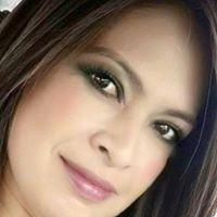 Lilia Moreno