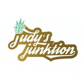 Judy's Junktion
