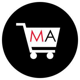 Merchandise Academy