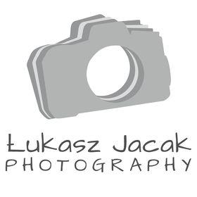 Łukasz Jacak Photography