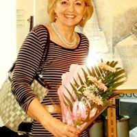 Drahomira Kvanková