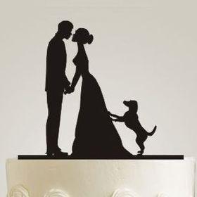 Wedding ideas and stuff