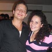 Abish Soto