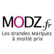 Modz .fr