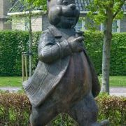 Miep Geluk