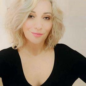 Sonya Mann Cosmetic & Medical Tattoo Artist