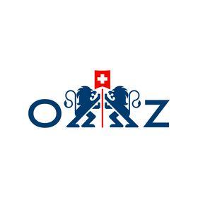 Óticas Zurique