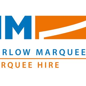 Marlow Marquees Ltd