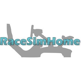 Race Sim Home