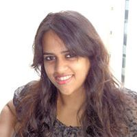 Lalitha Sairaman