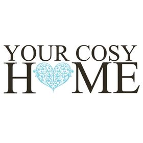 Your Cosy Home