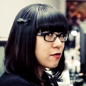 Rachel McCauley (rachelmccauley) on Pinterest