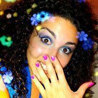 Giulia_organizer