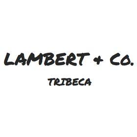 Lambert Pediatric Dentistry