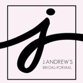 J.Andrew's Bridal + Formal
