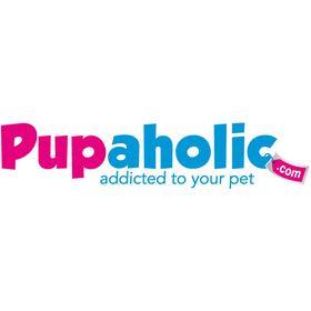 Pupaholic .com