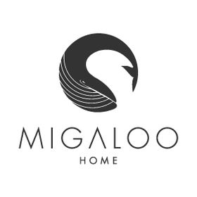 Migaloo Home