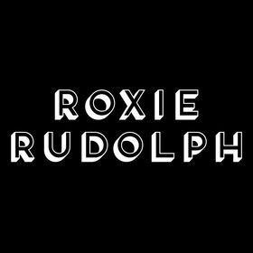 1bd8fca67272a Roxie Rudolph (roxierudolph) on Pinterest