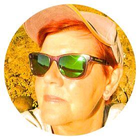 June Ramstad