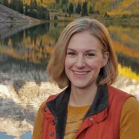 Erin Flynn | Business help for web designers